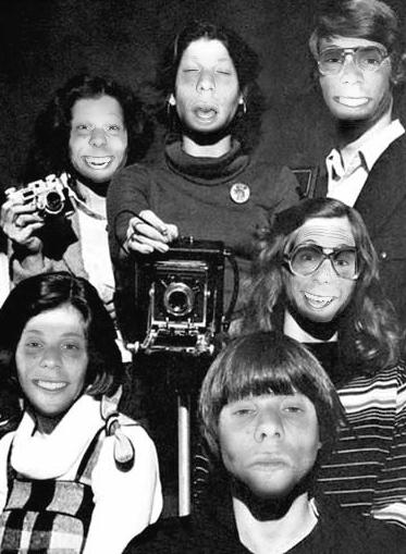 YearbookYourself_SL_1974.jpg