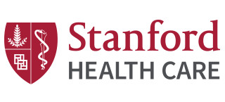 1121421_stanford_logo_320x145.jpg
