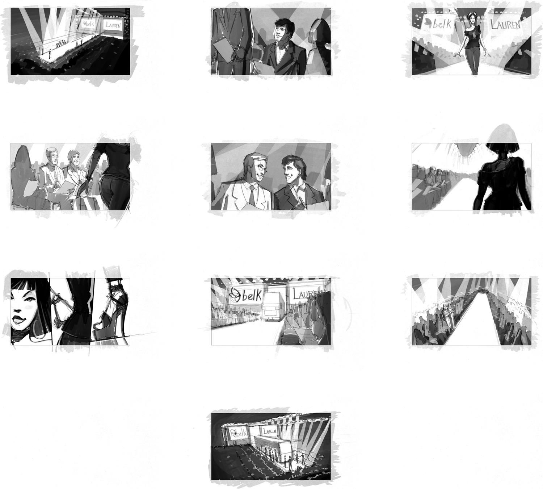 The Art of Jeremy Rumas_Jeremy Rumas Storyboards_NYC_television_commercial storyboards_digital_Belk_Ralph Lauren_www_jeremyrumas_com.jpg