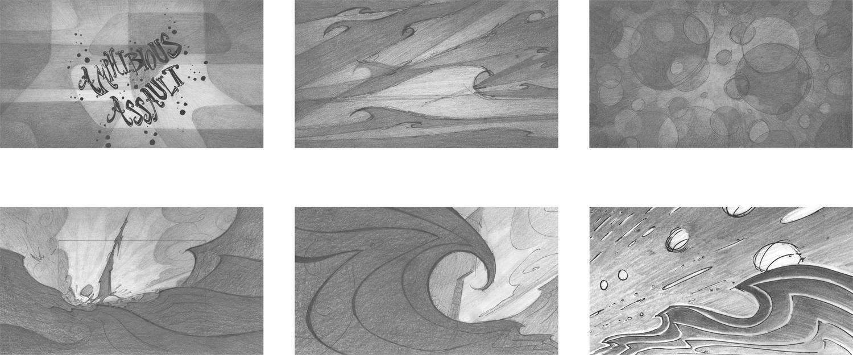 The Art of Jeremy Rumas_Jeremy Rumas Storyboards_NYC_Amphibious Assault_Animation_Short Film_Title Sequence_concept art_www_jeremyrumas_com.jpg