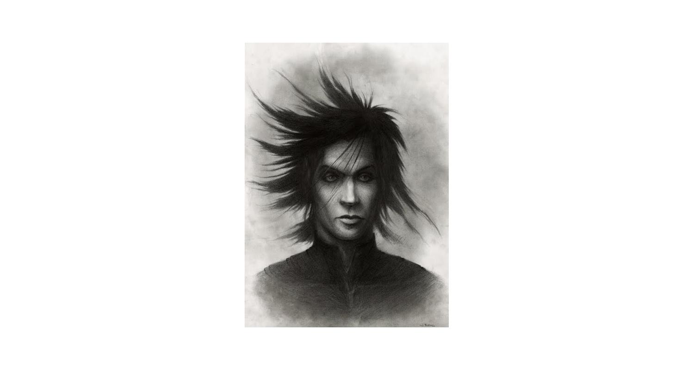 The Art of Jeremy Rumas_Namor_Concept Art_Pencil Drawing_b_Character Design Study_www_jeremyrumas_com.jpg