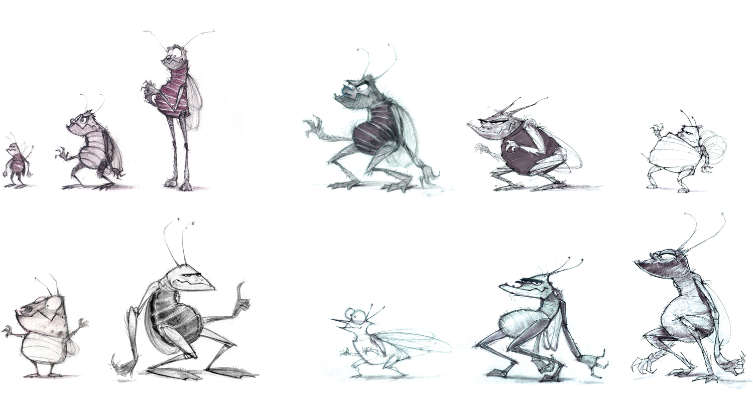 The Art of Jeremy Rumas_bugs_insects_animation_3Dmodel designs_marker and pen_pencil_NYC Character Designer_character designs_Jeremy Rumas drawings_b_www_jeremyrumas_com.jpg