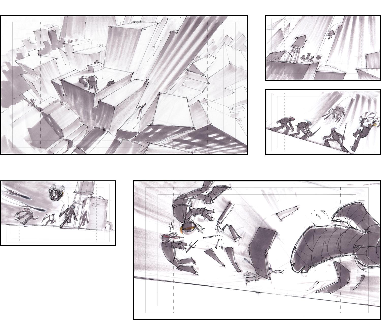 The Art of Jeremy Rumas_Jeremy Rumas Storyboards_NYC_commercial storyboards_Marker_Pen_concept artist_page1_www_jeremyrumas_com.jpg
