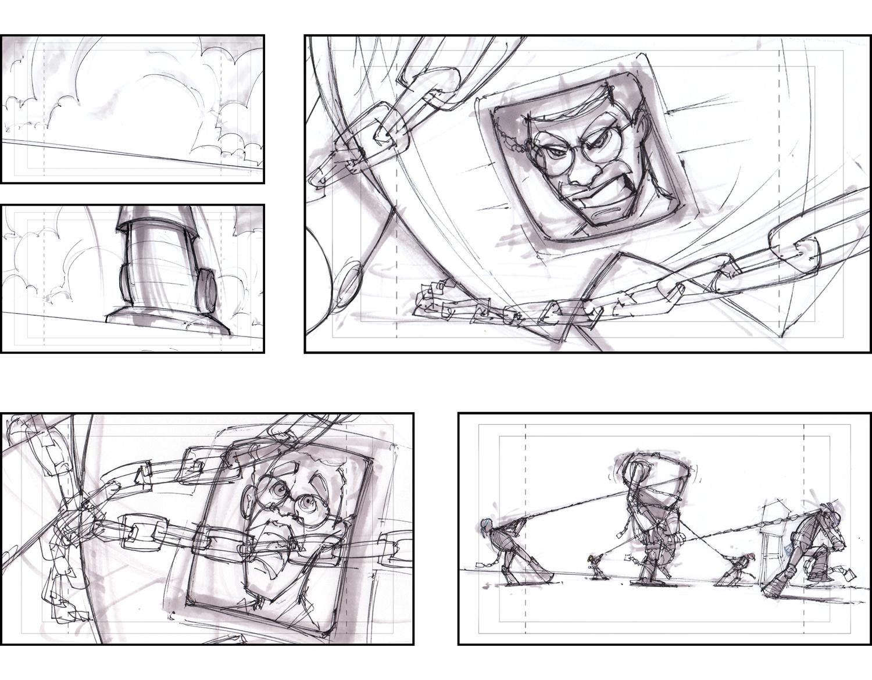 The Art of Jeremy Rumas_Jeremy Rumas Storyboards_NYC_commercial storyboards_Marker_Pen_concept artist_page2_www_jeremyrumas_com.jpg