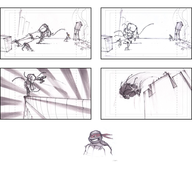 The Art of Jeremy Rumas_Jeremy Rumas Storyboards_NYC_commercial storyboards_Marker_Pen_concept artist_page3_www_jeremyrumas_com.jpg