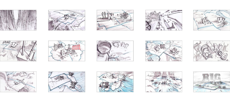 The Art of Jeremy Rumas_Jeremy Rumas Storyboards_NYC_Big Ten_B1G_2014 television commercial storyboards_b_www_jeremyrumas_com.jpg