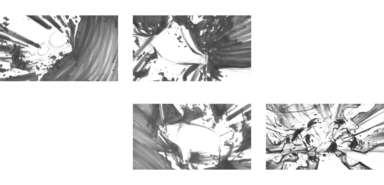 Alien Egg Explosion 02 + Prismacolor Marker + commercial storyboards + NYC storyboard artist + NYC storyboards + the Art of Jeremy Rumas + www.jeremyrumas.com.jpg