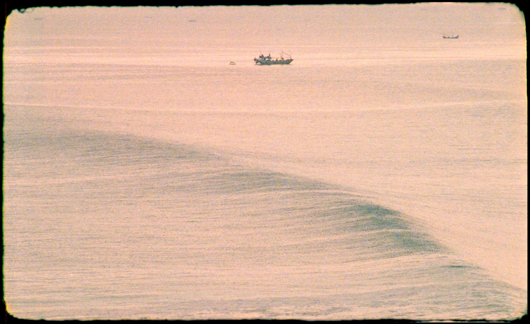 Hangs Upon Nothing_11_S16mm_Indian Ocean Swell.jpg