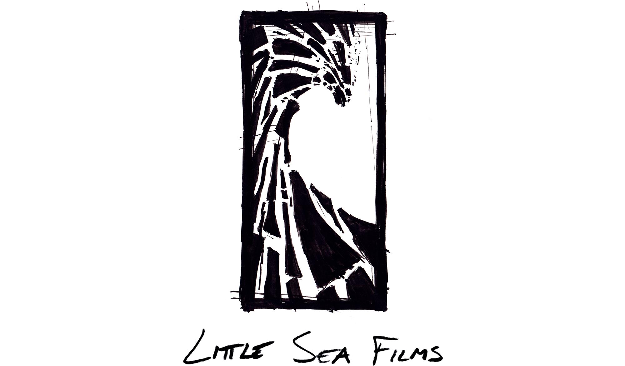 Little Sea Films_2000 wide.png
