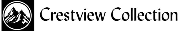crestviewlogo.png