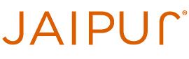 Jaipur_Rugs_Logo.jpg