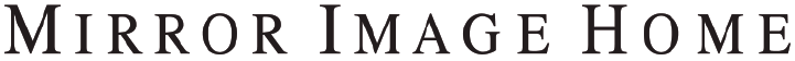 mi_home_logo.png