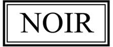 noirlogo1.png
