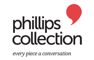 phillips collection.jpg