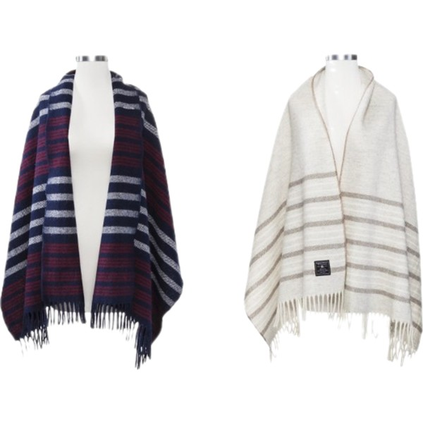 Faribault for Target Wool Shawl .png