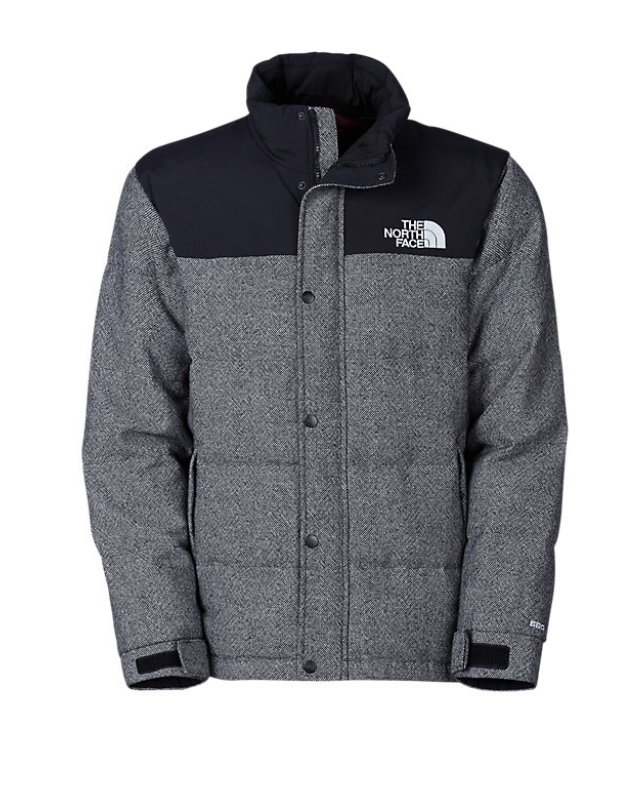 NorthfaceMEN'S TWEED NUPTSE HEIGHTS JACKET.png