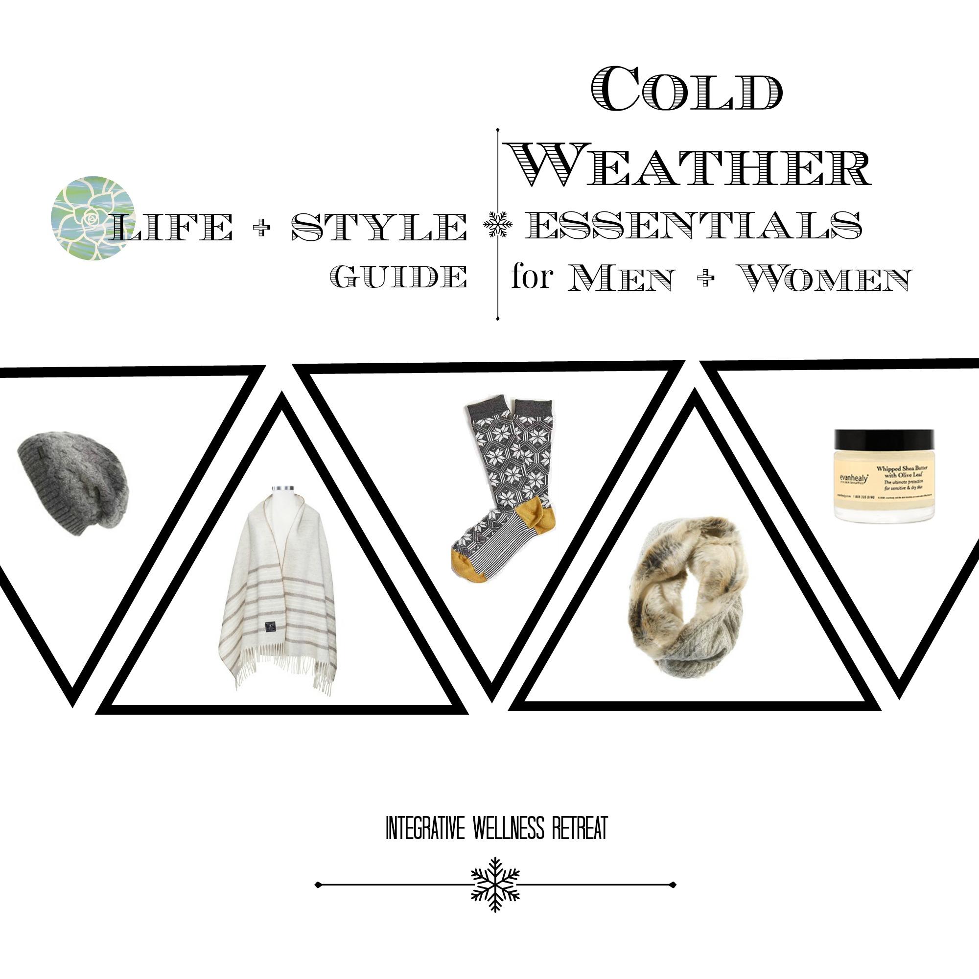 IWR_coldweatherEssentials.jpg