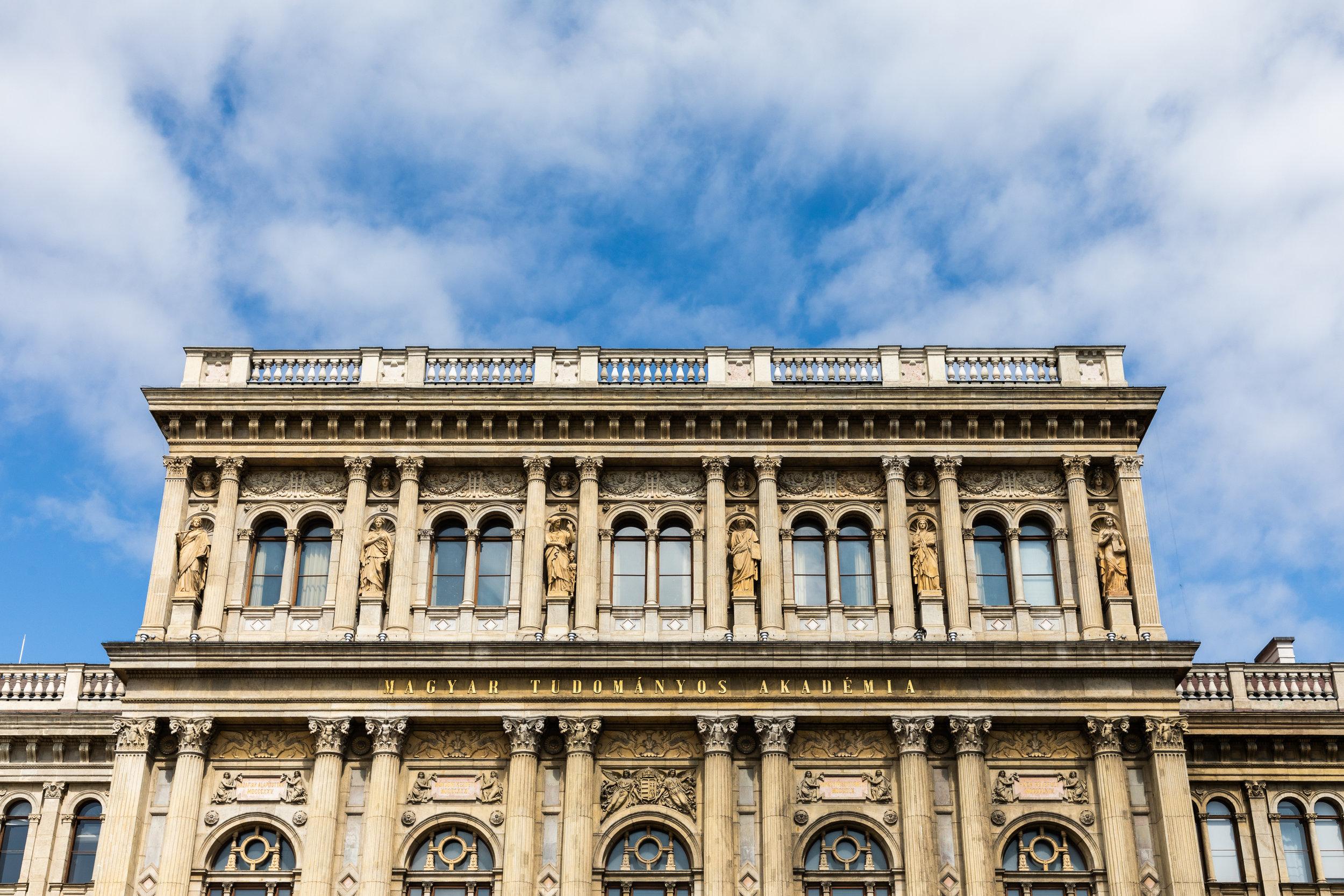 Budapest_5