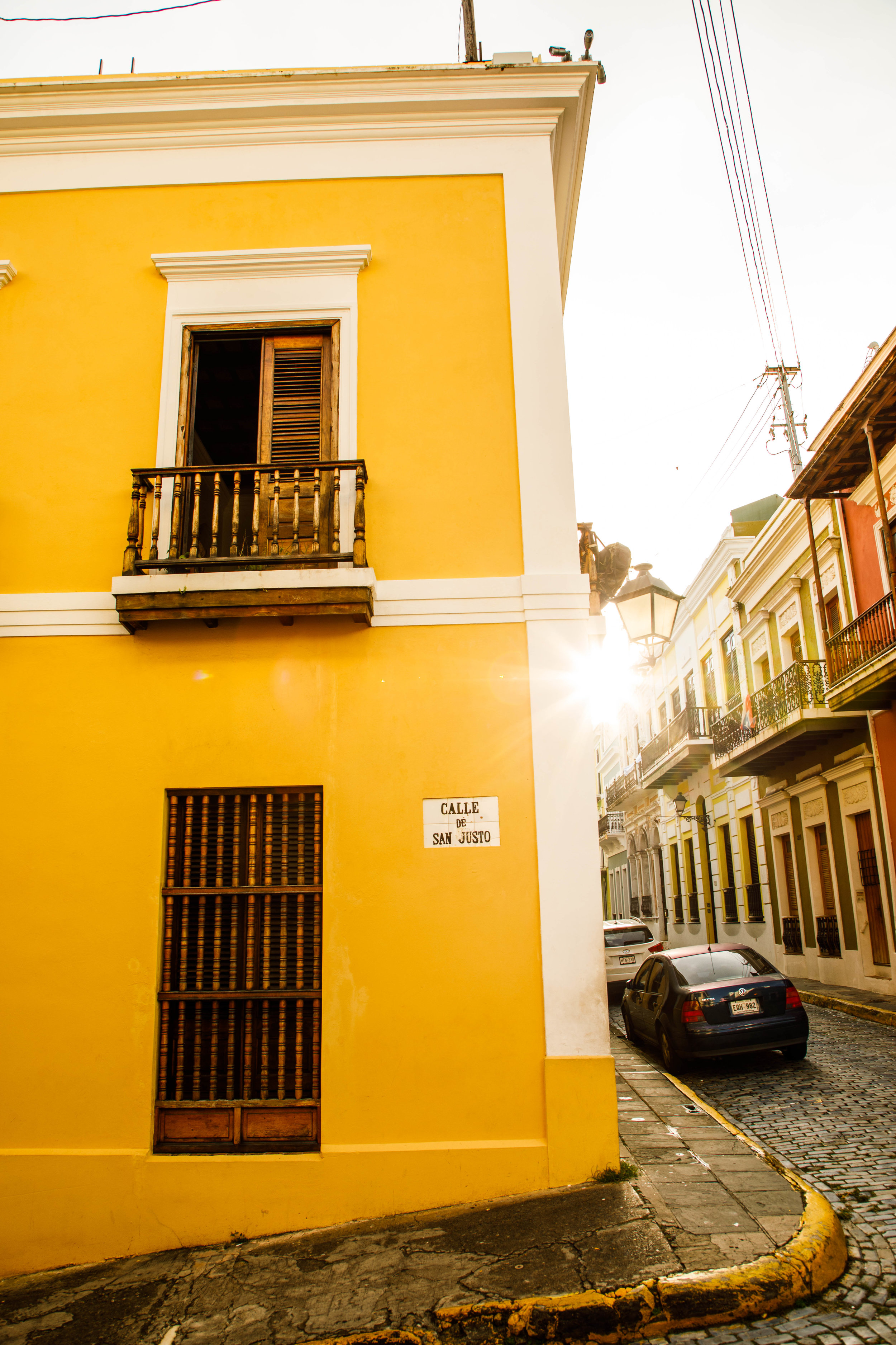 PuertoRico_3
