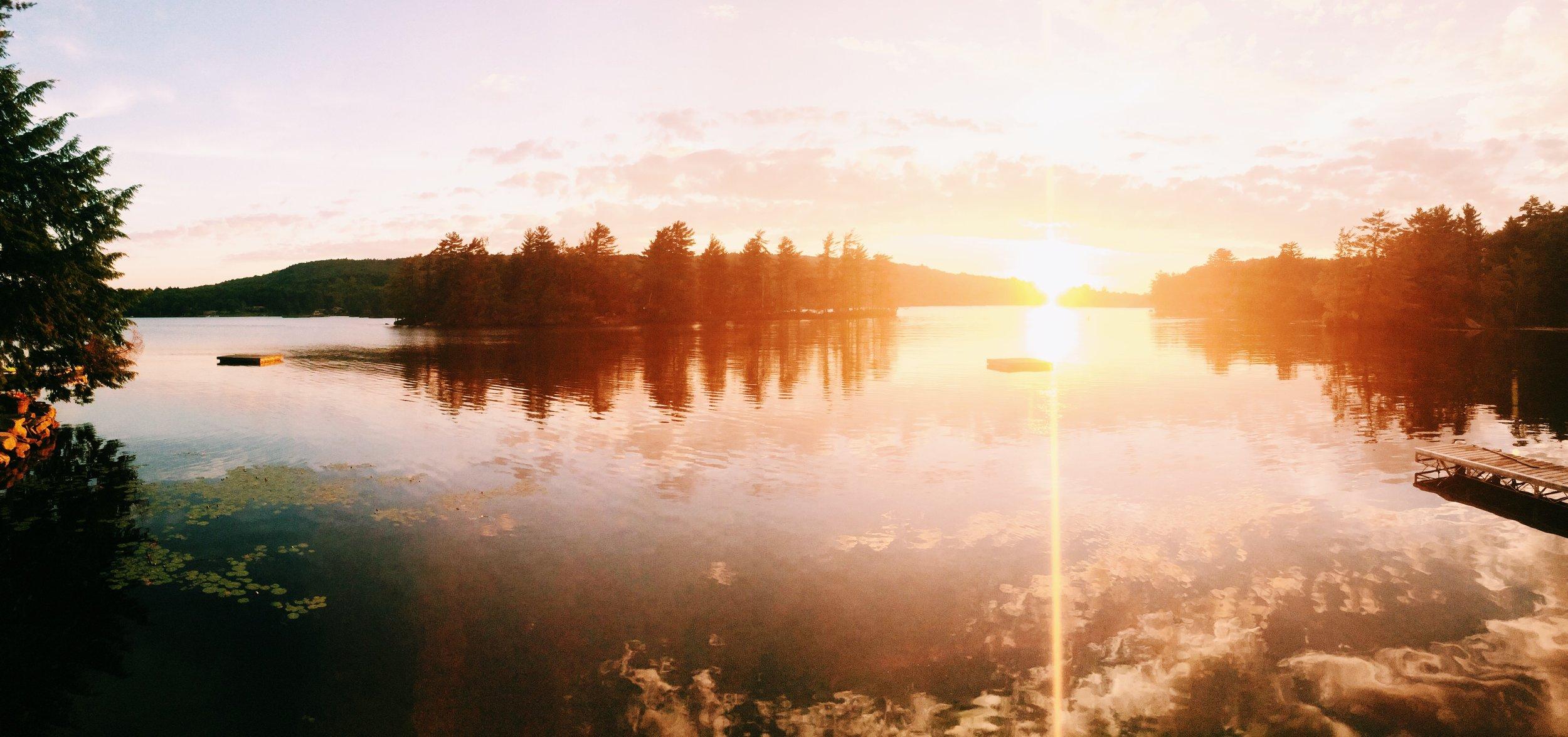 Vermont_1