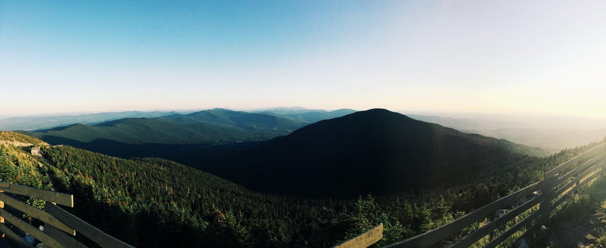 Vermont_2