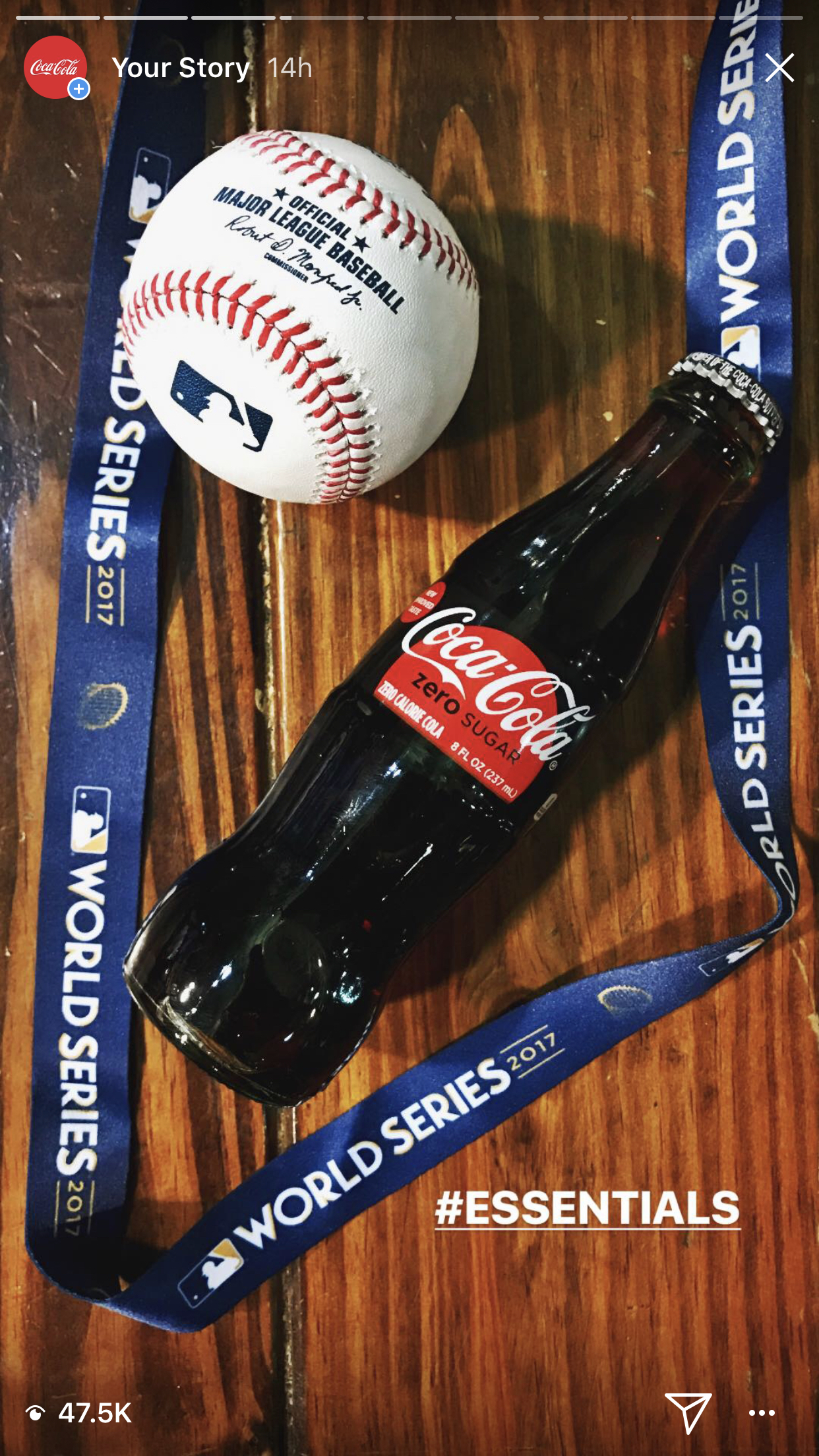 Coke_WorldSeries_2