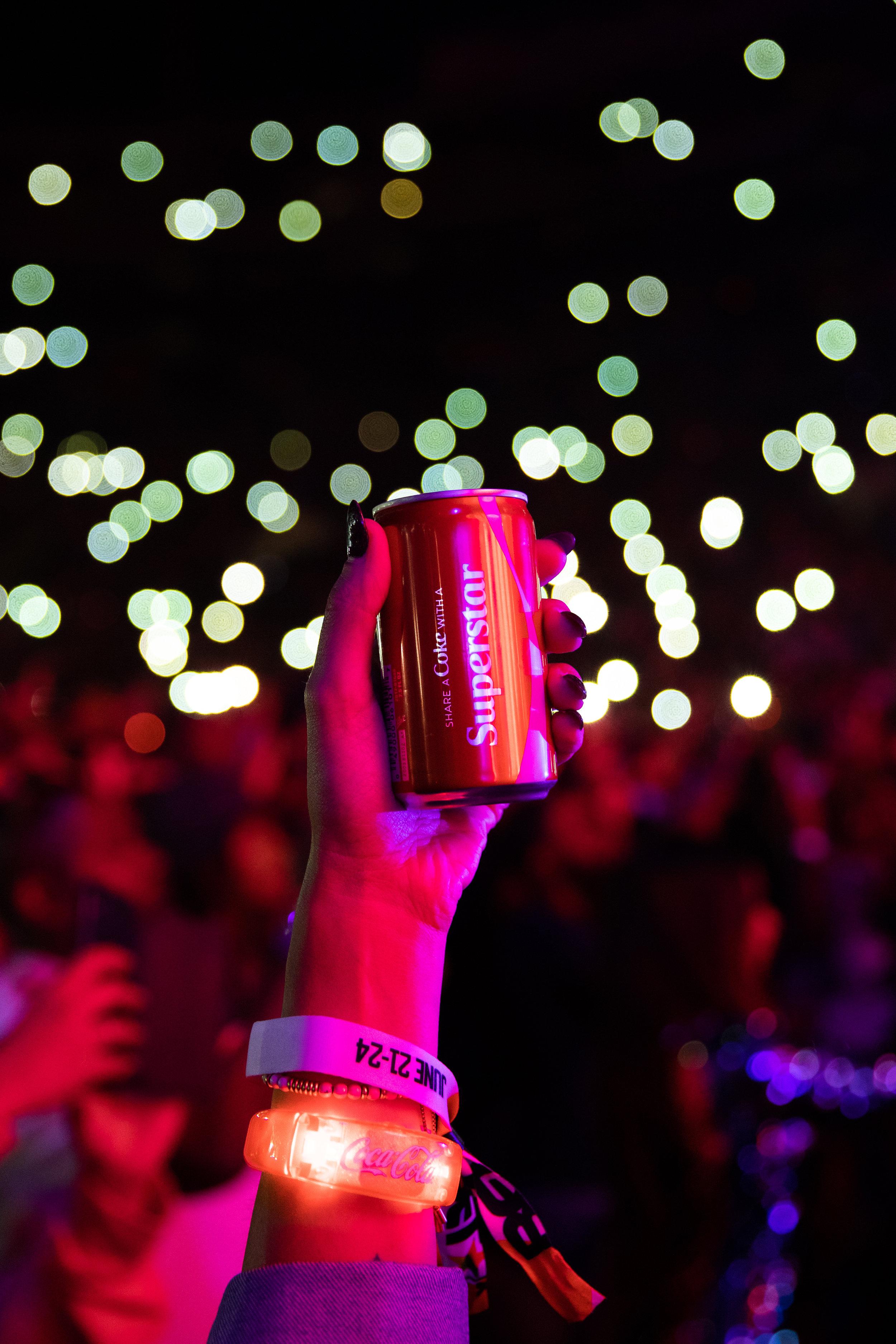 Coke_BETx_1
