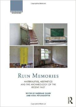 Ruin Memories.jpeg