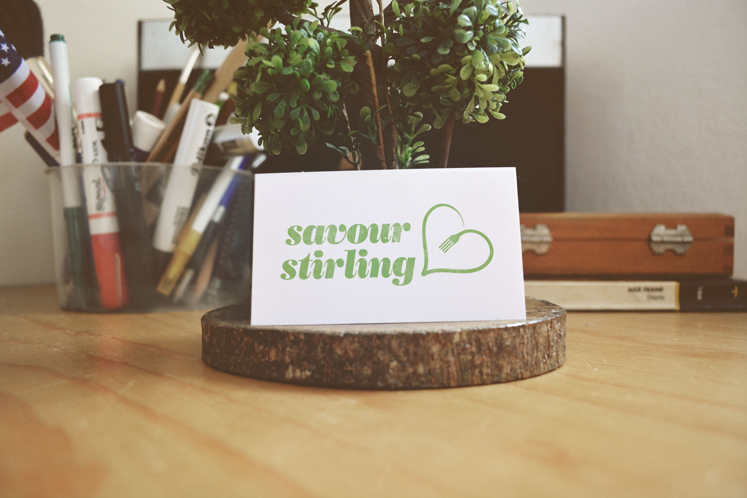 Saviour_Stirling_ID.jpg
