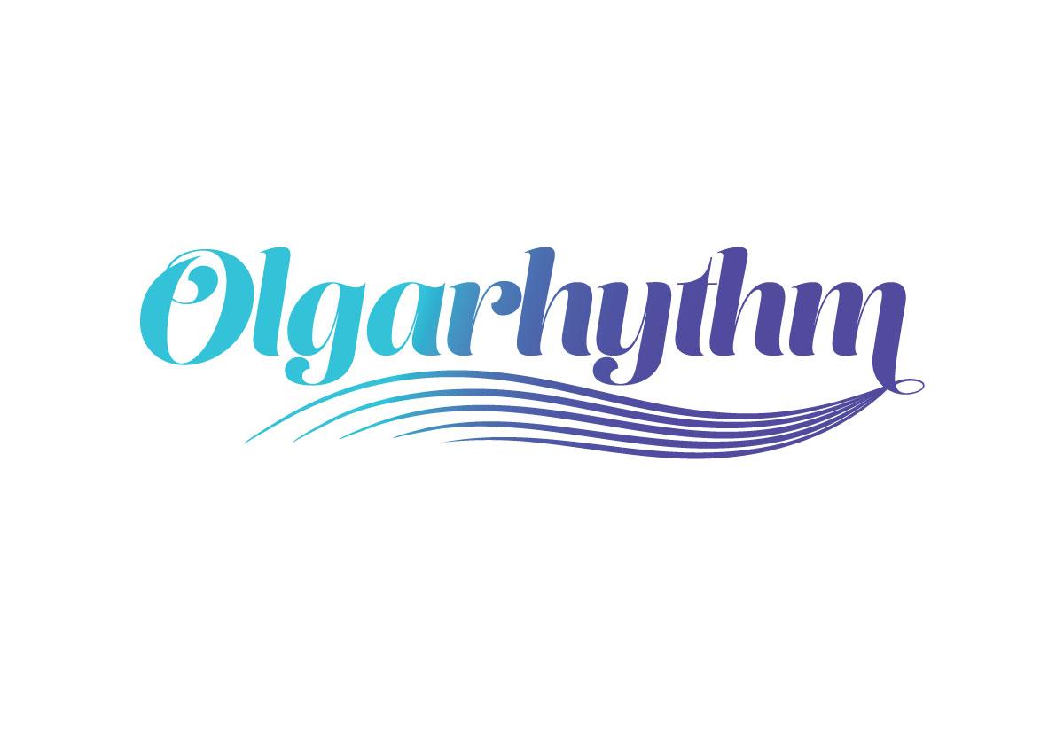 olgarhythm_Logo.jpg