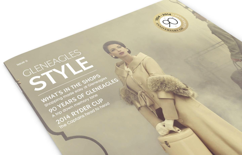 GS2014_Cover.JPG