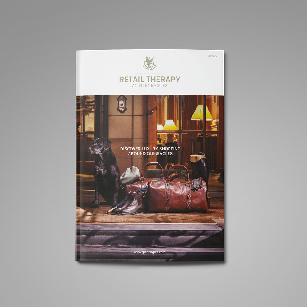 MD0249_GE_RetailTherapy_MockUp_FrontCover.jpg