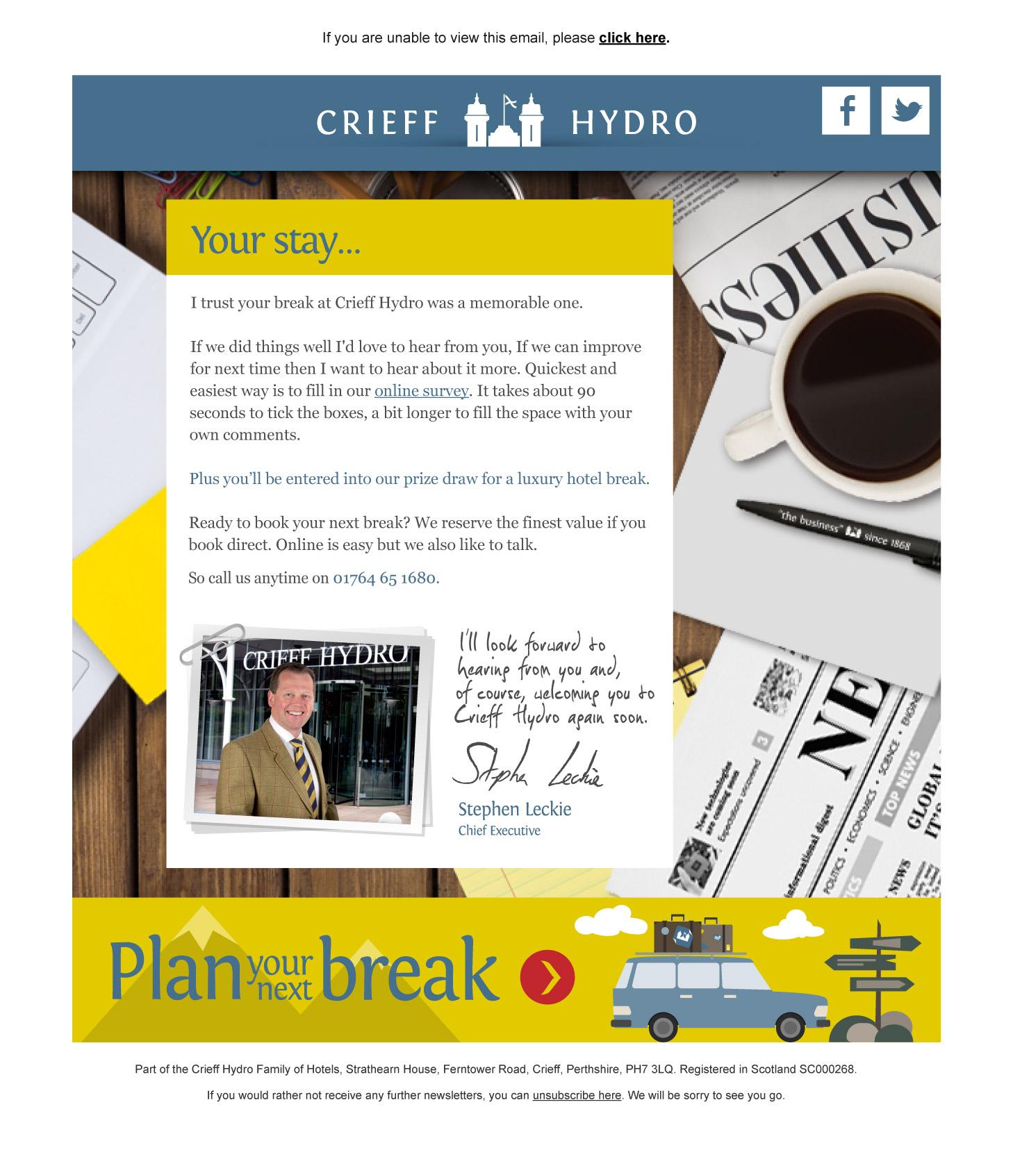 CH0705_Crieff_PostStay_Email_Nov2015_Option1.jpg