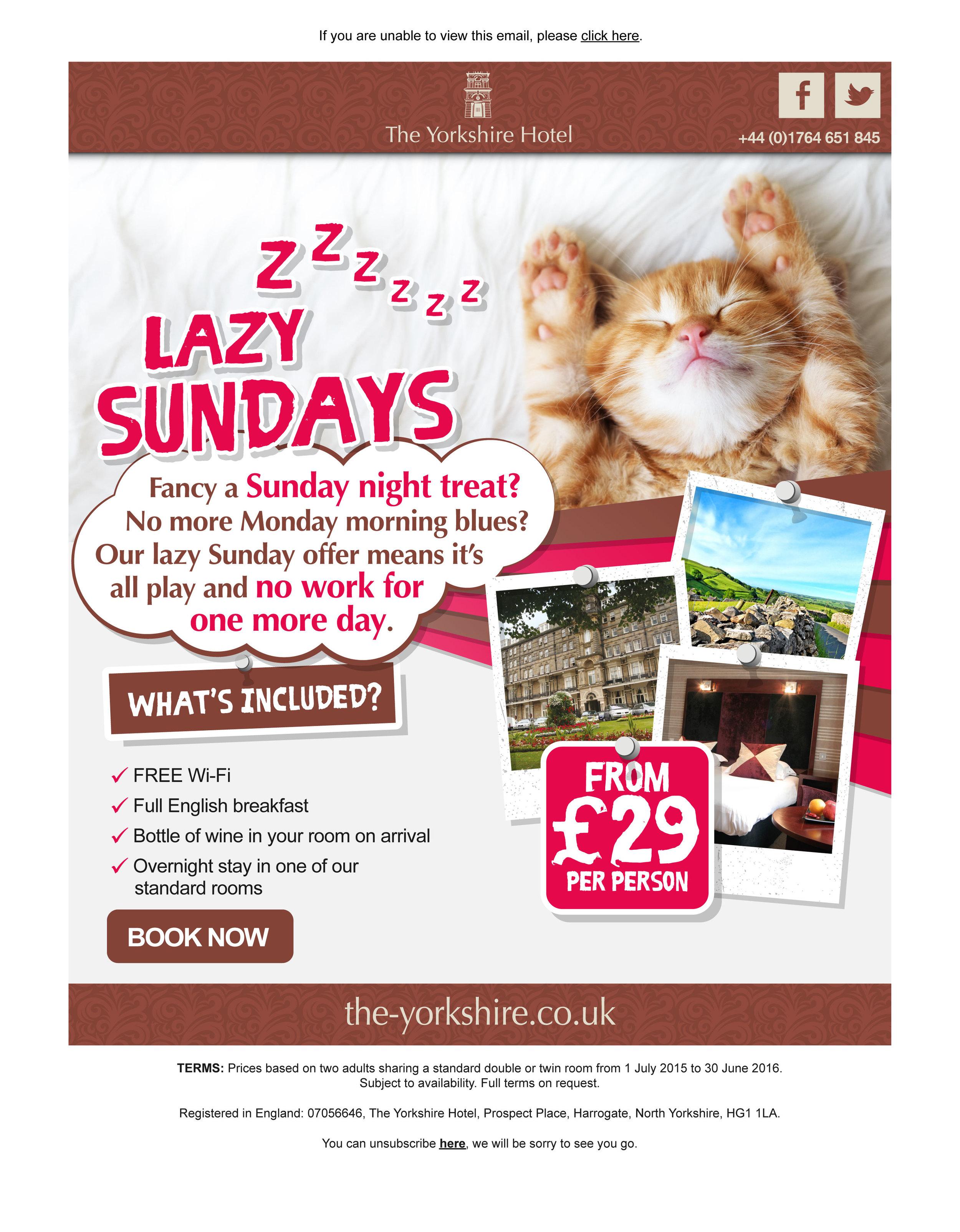 CH0597_LazySunday_Emails_2015_Yorkshire.jpg