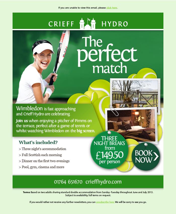 0173CH_Wimbledon_2013_Email_final.png