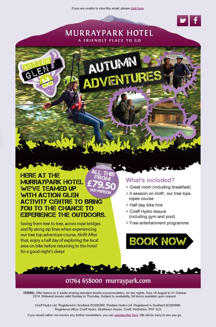 CH0284_Murraypark_Autumn_Adventures_Email2014.jpg