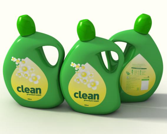Clean_1_LR.jpg