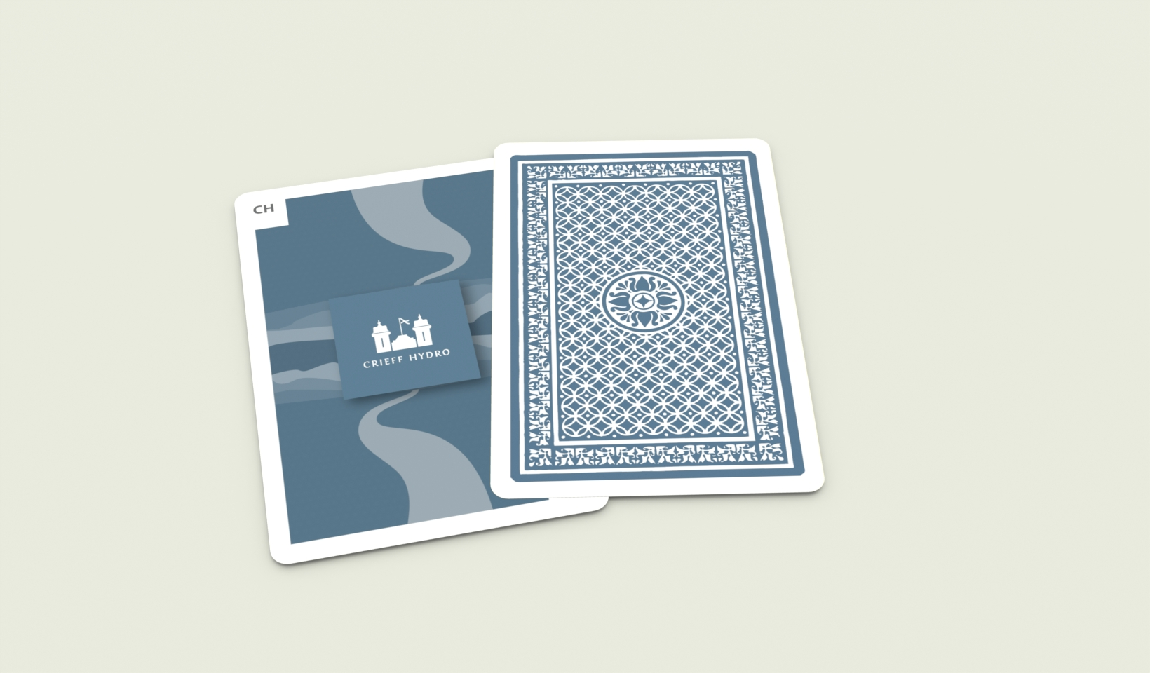 Cards_1JPG.JPG