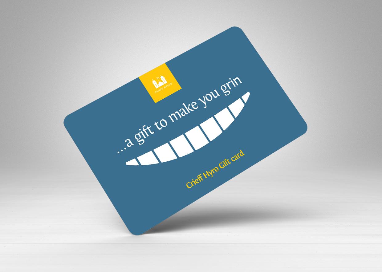 CH1246_CH_Gift_Card_mockup_Grin.jpg