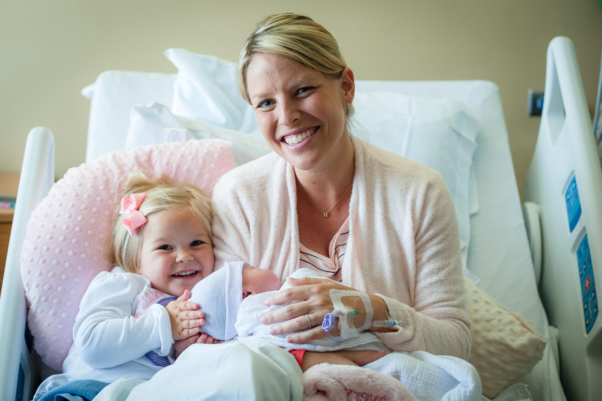 all girls birth photography ventura.jpg