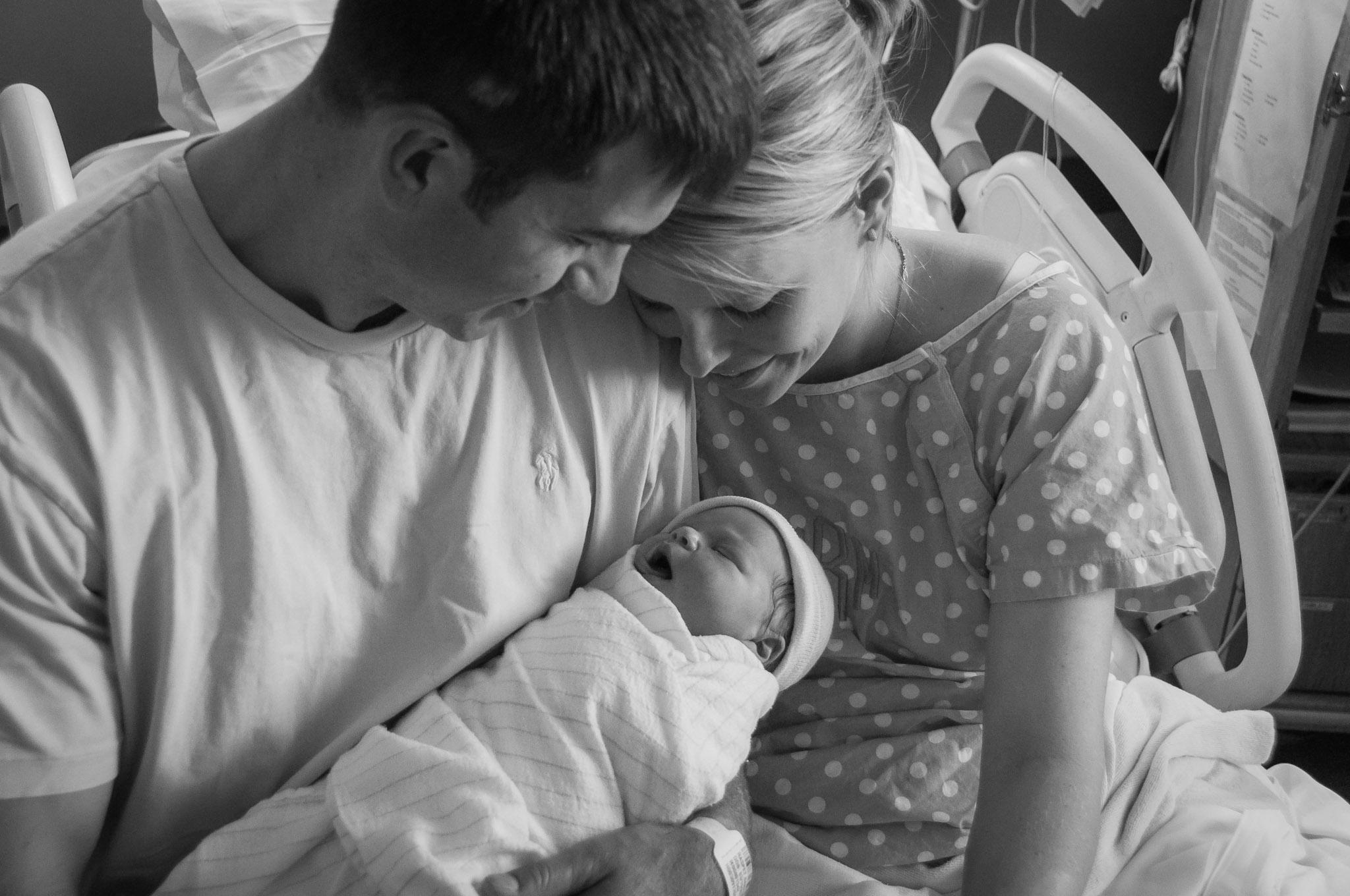 baby girl camarillo birth photo.jpg