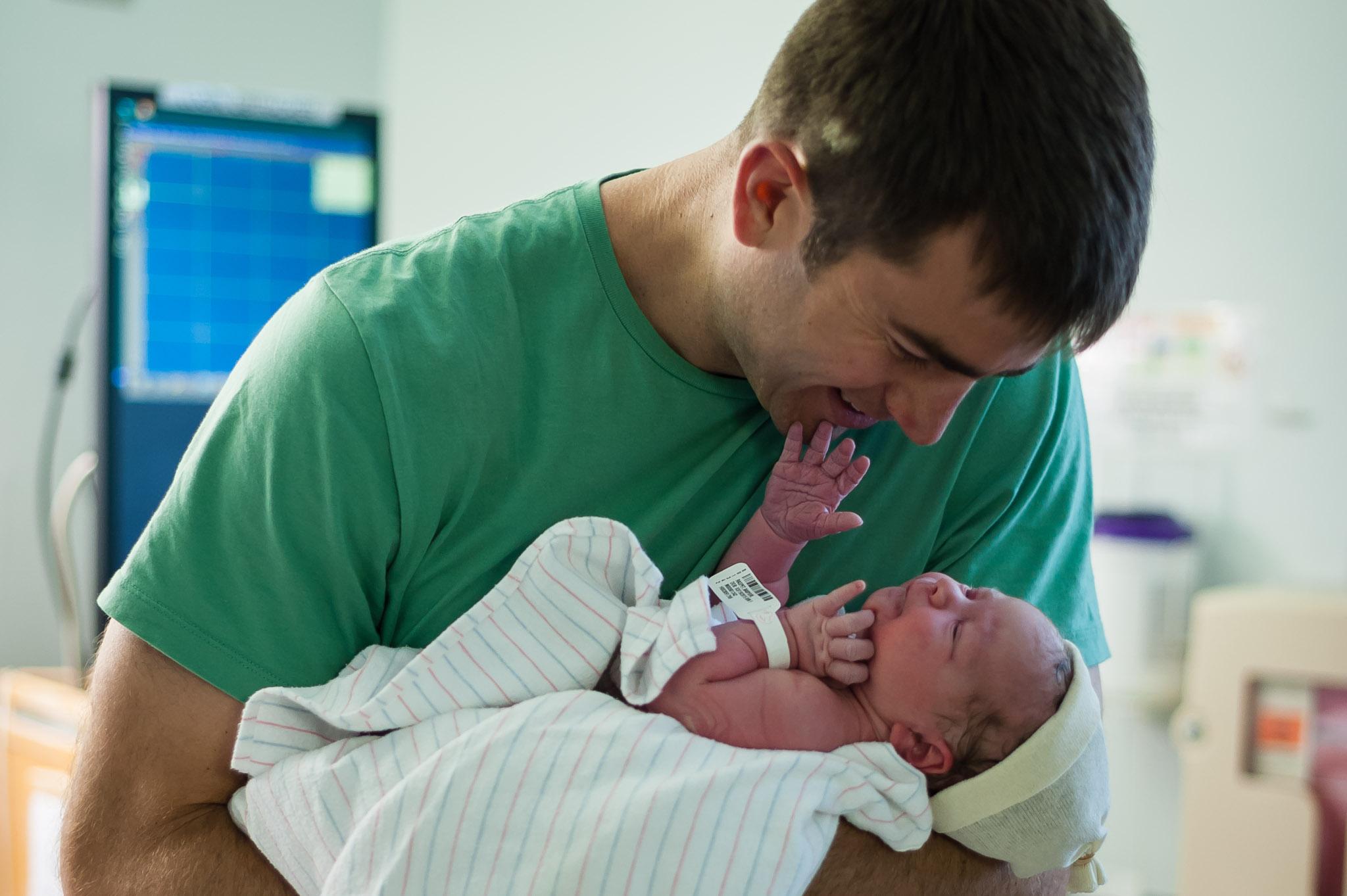 new dad cmh birth photo.jpg