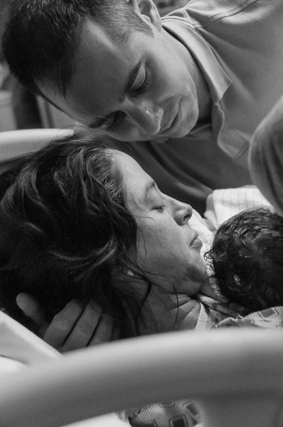 tears in dad cmh ventura birth photo.jpg