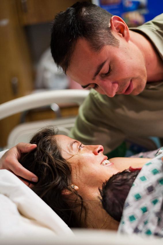 ventura birth photographer new dad.jpg