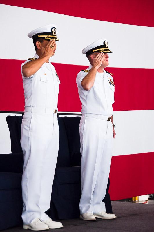 change of command mugu military.jpg