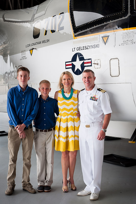 navy base ventura county family picture.jpg