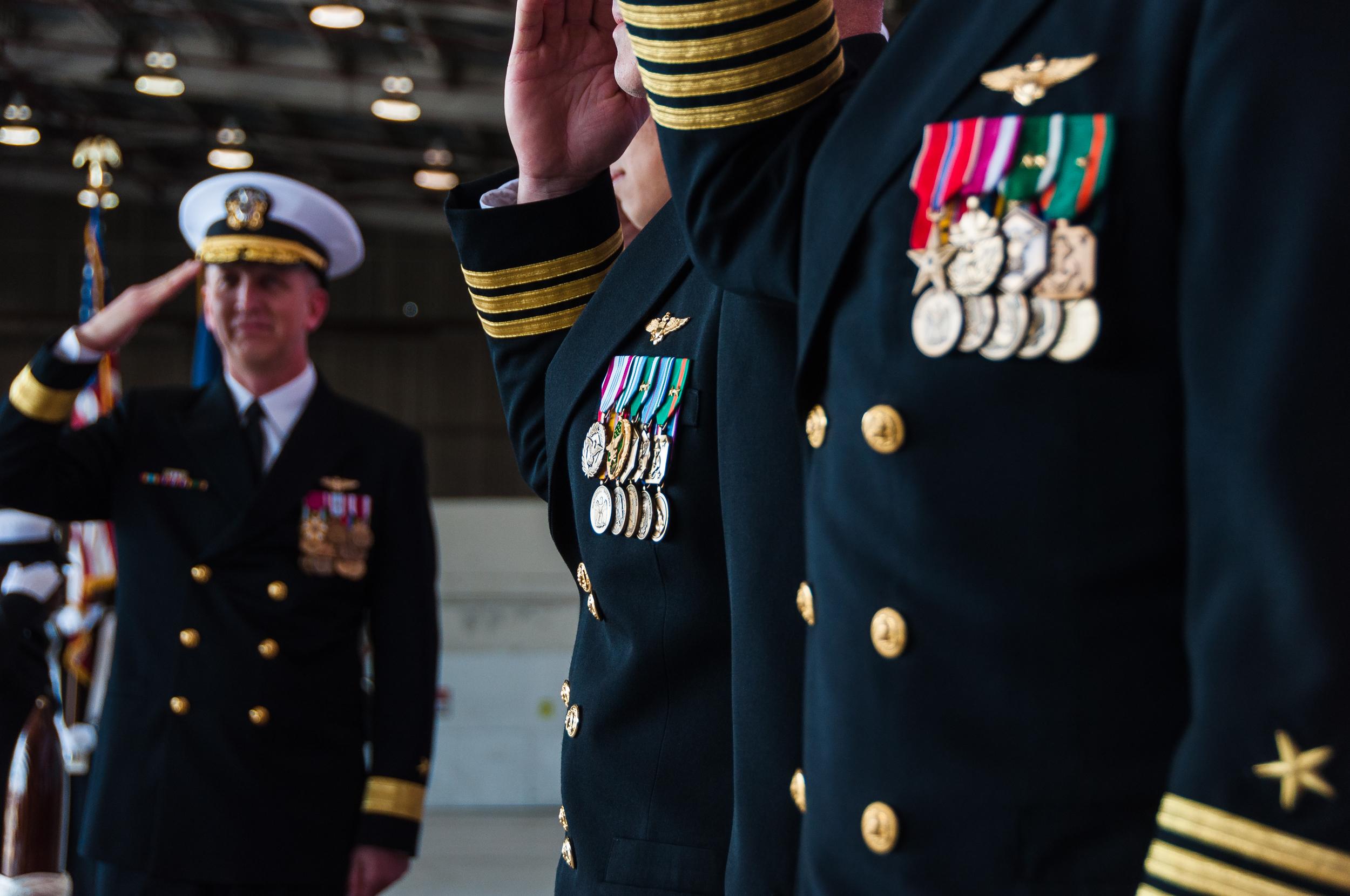 medals close up point mugu military.jpg