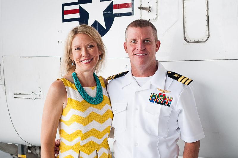 retirement picture navy mugu.jpg