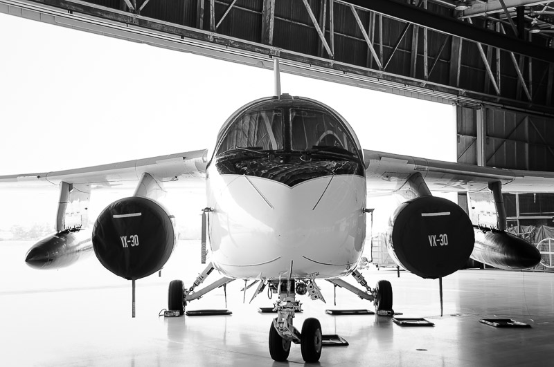 s3 aviation photography ventura.jpg