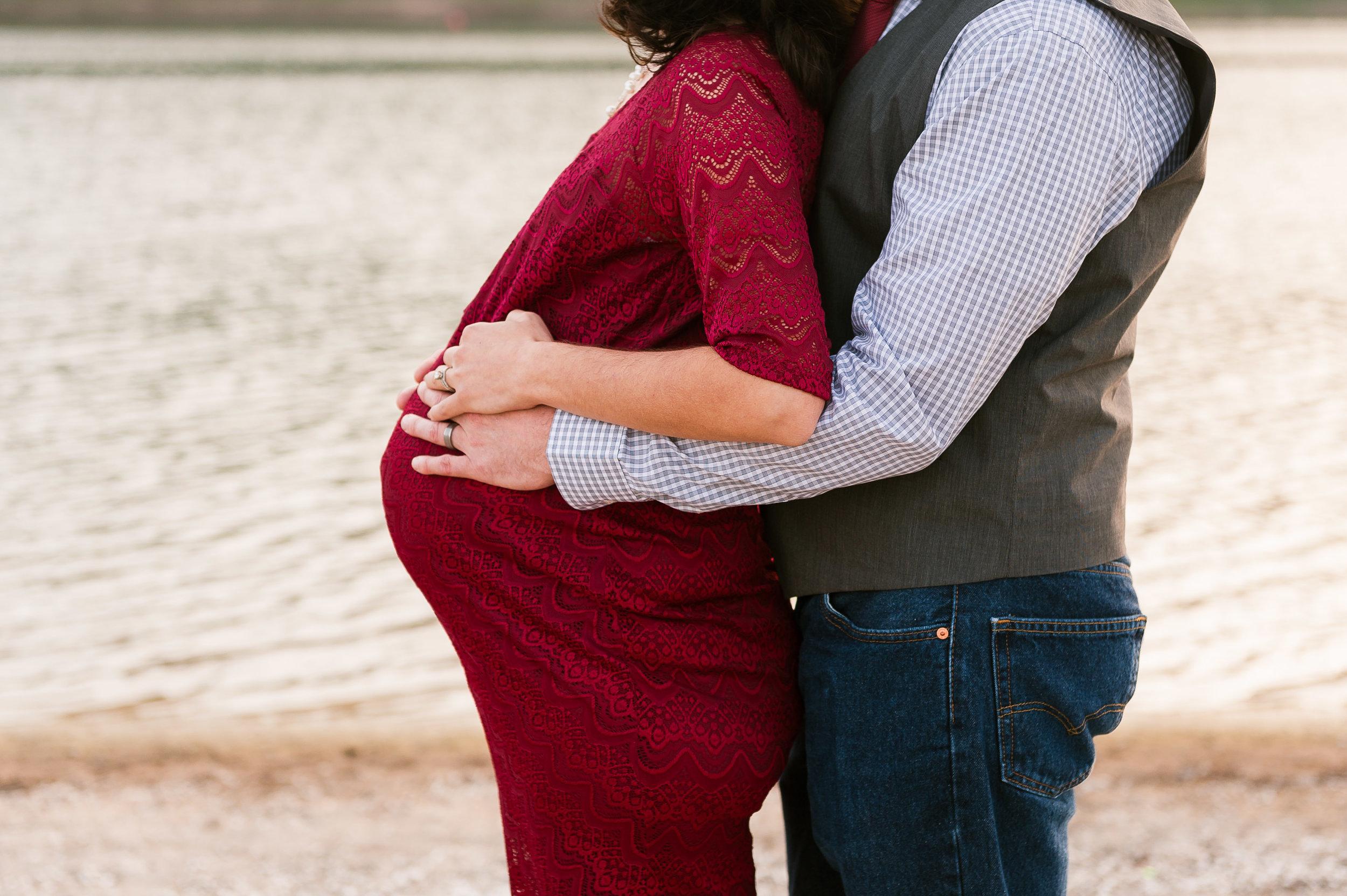 20160320-Ferrara-Maternity-68.jpg